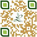 Langenbuch Agrarhandel QR Code